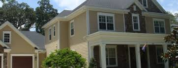 painting companies in orlando exterior paint how to