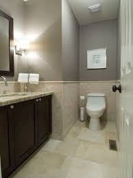 Modern Bathroom Designs For Small Spaces Colors Best 25 Contemporary Grey Bathrooms Ideas On Pinterest