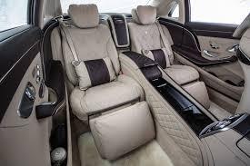 gia xe lexus s600 đánh giá xe mercedes maybach s600 câu lạc bộ xe