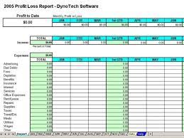 free accounting spreadsheet templates excel bookkeeping templates