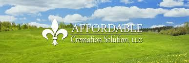 affordable cremation affordable cremation solution llc 82 photos funeral service