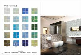 design your own bathroom design your own tile pattern with cool flower motif for design