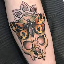 85 wondrous moth ideas that fits your personality