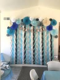 baby boy decoration ideas u2013 bathroom cabinet ideas