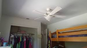 100 harbour breeze ceiling fan manual westinghouse lighting