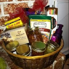 43 best homemade gift baskets images on pinterest homemade gift