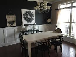 finding the perfect black white and light gray paints