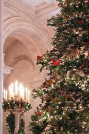 368 best church decorating ideas images on pinterest christmas