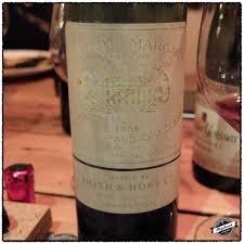 chateau margaux i will drink margaux hogshead a wine