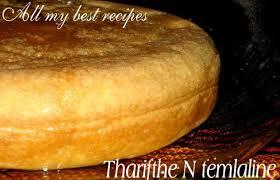 recette de cuisine kabyle cuisine kabyle all my best recipes