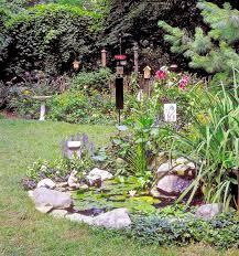 Birds In Your Backyard Wshg Net Healthy Birds In Your Backyard Featured The Garden