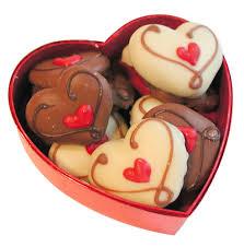 heart chocolate heart shape sweet heart chocolate rs 400 kilogram vp chocolates