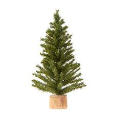 small artificial christmas trees small artificial christmas tree trees and toppers christmas
