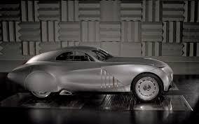 1920s art deco concept car wallpaper hd desktop wallpapers cool