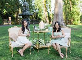 wedding planner seattle seattle wedding planner internship weddings by