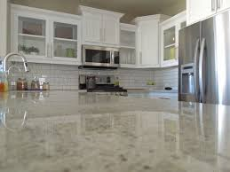 furniture kashmir white granite counter top kitchen table with