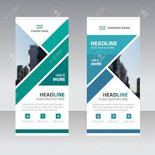 design templates print outdoor banner mind mapping genealogy