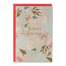 boxed cards american greetings 14ct season greetings boxed cards target