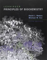 book list biolympiads