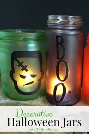 halloween mason jar crafts 131 best halloween ideas images on pinterest halloween ideas