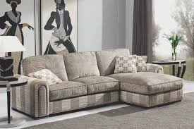 Discounted Living Room Sets - living room awesome buy living room furniture decorate ideas