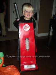 540 best halloween costumes for kids images on pinterest