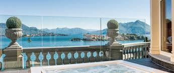 villa e palazzo aminta stresa italy leading hotels of the