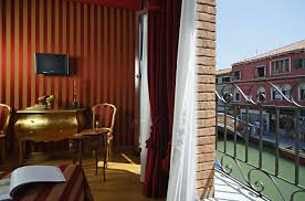 bed and breakfast murano palace italy booking com