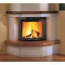 camino a legna usato stunning caminetti montegrappa prezzi contemporary home design