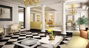 versace home interior design damac tower with interiors by versace home damac properties