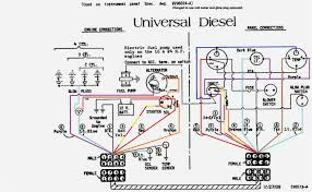trailer lights wiring diagram 7 pin kwikpik me