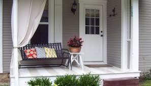 split level front porch designs split level house with front porch 2018 home comforts