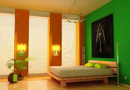 Bedroom Interior Design Guide Wall Design Ideas Abstract Full Color Home Clipgoo Warm Bedroom