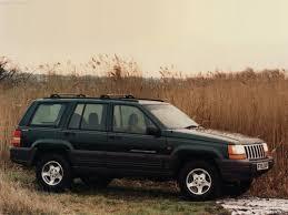 1998 jeep grand manual jeep grand 1993 1998 service repair manual
