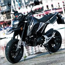 siege enfant pour moto siege enfant pour moto 222119 motrac m5 50cc une moto petit