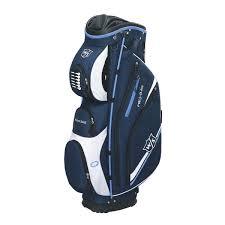 golf clubs u0026 equipment wilson golf u0026 wilson staff