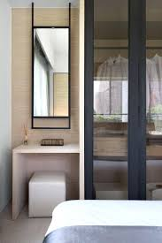 contemporary style wardrobe house 145 wonderful house contemporary style ergonomic