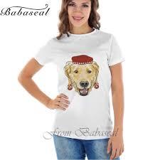 Funny American Flag Shirts Babaseal Top Brand Vintage T Shirt Batwing American Flag Shirt