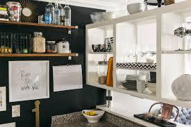 best grey color for kitchen cabinets cliff kitchen kitchen