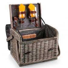 cheese basket kabrio wine and cheese basket anthology apollobox