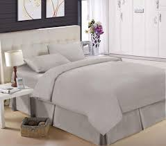 Egyptian Cotton Percale Sheets Egyptian Cotton Percale 200 Thread Fitted Sheet What Is A Flat Sheet