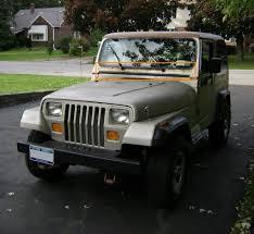 jeep frame replacing windshield frame jeep wrangler forum