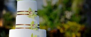 cakes caribbean wedding caribbean wedding packages cayman islands