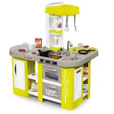 cuisine cherry smoby cuisine tefal studio xl jeux et jouets smoby avenue des jeux