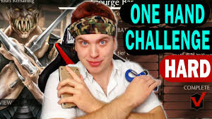 Funniest Challenge Mkx Mobile Baraka Challenge With One The Funniest