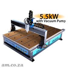 Cnc Woodworking Machines South Africa by Product Category And Price List Of Am Co Za Products