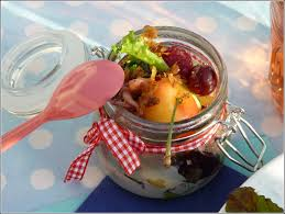 salicorne cuisine salade d encornets salicorne et cerises une cuillerée pour papa