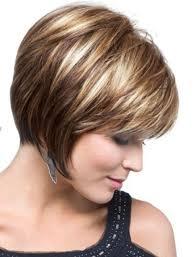 how to style chin length layered hair short hairstyles chin length texture bob haircut tips on chin