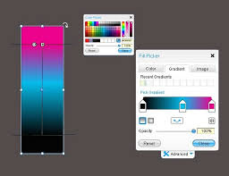 Color Your Website With Our New Color Picker Web Page Color Picker
