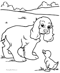 28 free printable childrens coloring pages free coloring pages
